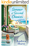 Summer of Second Chances