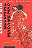 Becoming Madame Mao: A Novel
