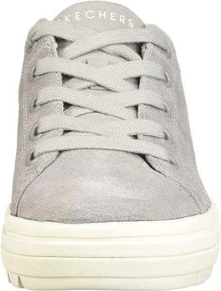 9cee09775b7 Women s Street Cleat-Back Again. Contrast Stitch Suede Sneaker