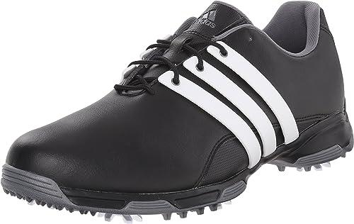 zapatos golf adidas hombre