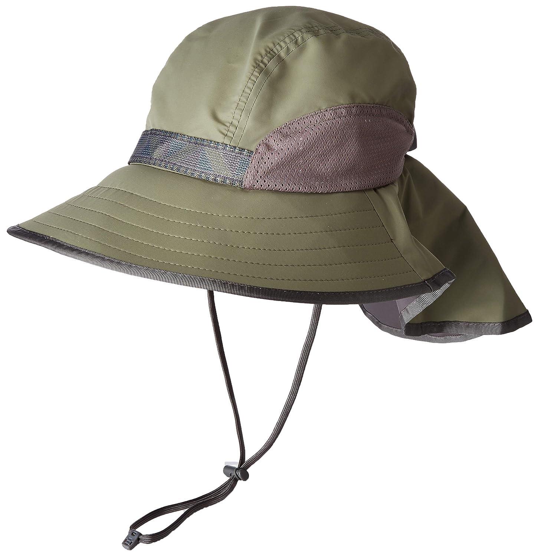 707cb46c Amazon.com: Sunday Afternoons Adventure Hat: Clothing
