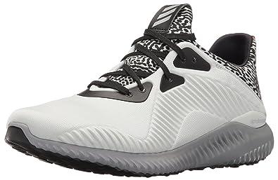 d6d344c92059 adidas Performance Men s Alphabounce M Running Shoe