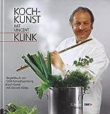 Koch-Kunst