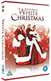 White Christmas [DVD]