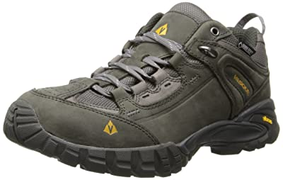 Vasque Men's Mantra 2.0 Gore-Tex Hiking Boot Review