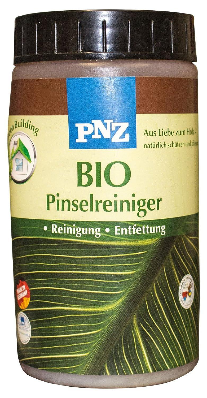 PNZ Bio Pinselreiniger (0, 5 L)