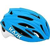 Kask Mojito - Casco de ciclismo multiuso