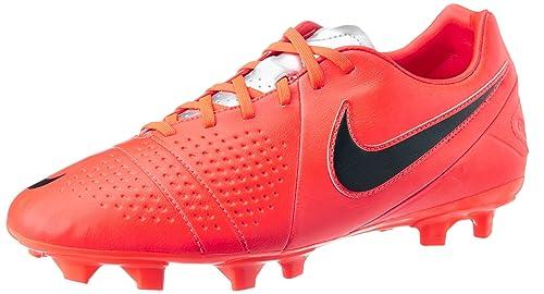 685055afb Nike scarpe da calcio CTR 360 LIBRETTO III FG-600: Amazon.it: Scarpe e borse