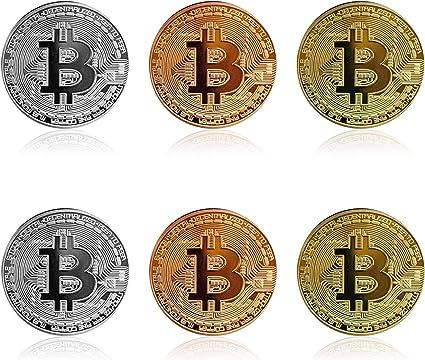 bitcoin greičio grafikas