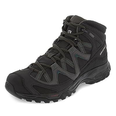 Salomon Cagliri Mid GTX Chaussures de randonnée