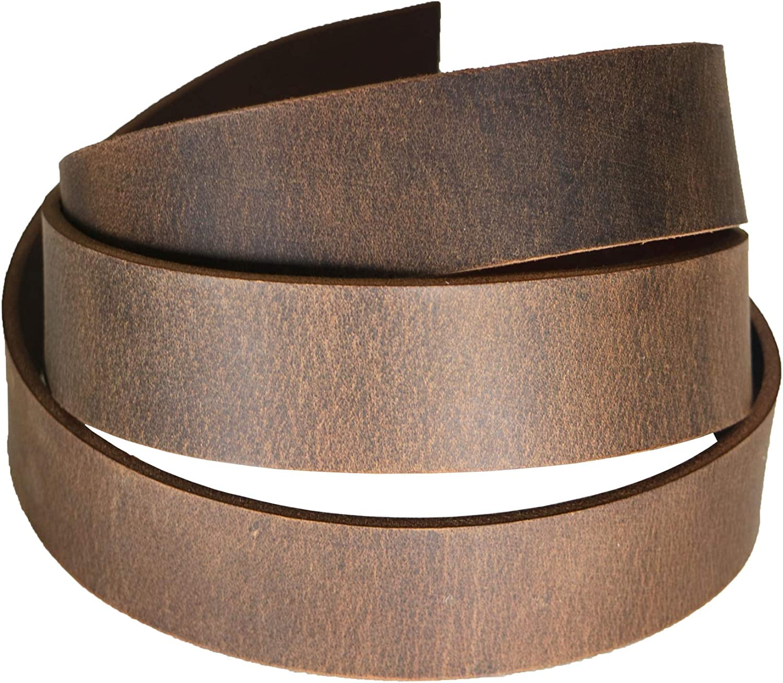 Karen Marie Klip 160 Strips 5x450mm Quilling Paper Strips Mix Dark /& Light Brown