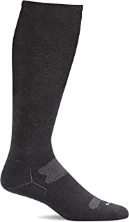 product image for Sockwell Women's Free Ski Racer Compression Sock