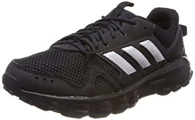 bcee3cd53 adidas Men s Rockadia Trail Running Shoes  Amazon.co.uk  Shoes   Bags