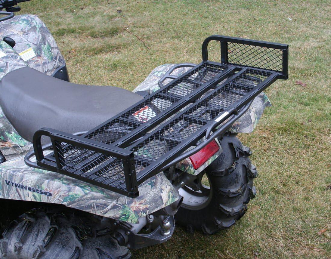 Komodo ATV Rear Drop Basket 2 PC ATVRDB02