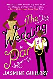 The Wedding Party: An irresistible sizzler you won't be able to put down! (English Edition)