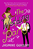 The Wedding Party: An irresistible summer sizzler you won't be able to put down! (English Edition)