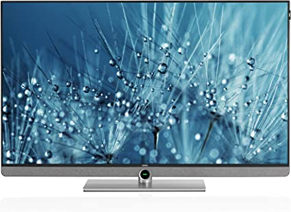 Loewe de 3,40 televisor Full HD (102 cm, 50 Hz): Amazon.es ...