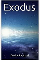 Exodus Kindle Edition