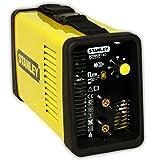 Stanley 460140 Inverter - Equipo de soldadura (120 A)