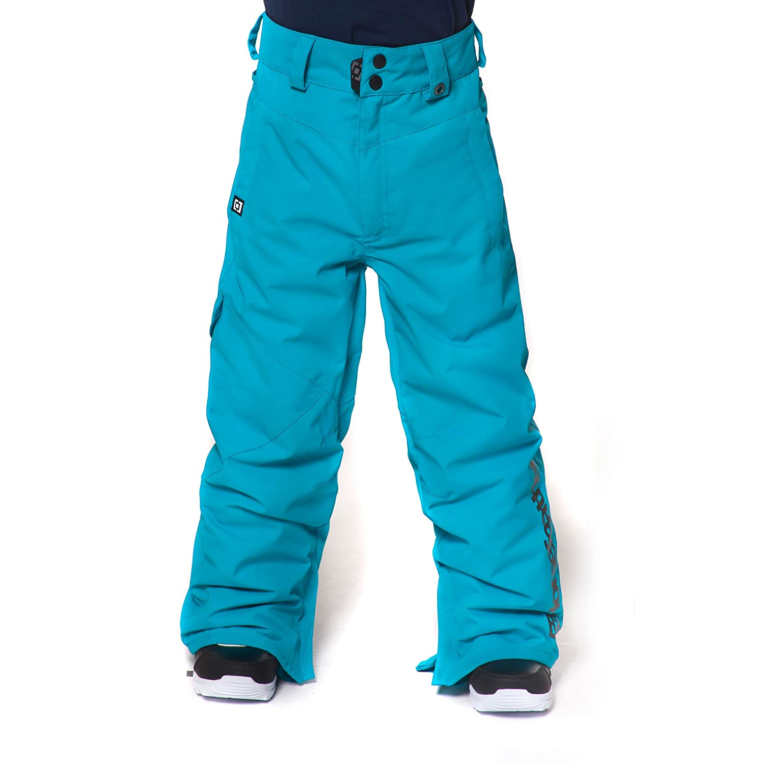 Horsefeathers Tempest Kids Pants Children's Trousers, Children's, Hosen Tempest Kids Pants Children's OK030