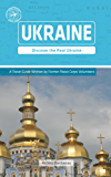 Ukraine (Other Places Travel Guide) (English Edition)