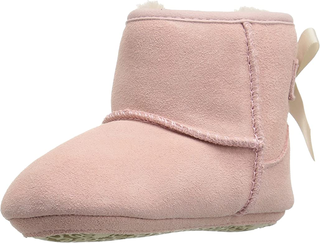 f5f98ecc43e Kids I Jesse Bow II Fashion Boot
