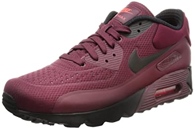 pretty nice cccdf 74a04 Nike Air Max 90 Ultra SE Night Maroon/black 9 US D(M ...