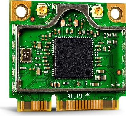 Tarjeta de interfaz de red Intel Centrino Wireless-N 2230 802.11b ...