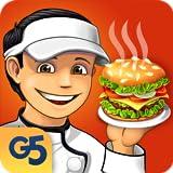 Stand O'Food® 3