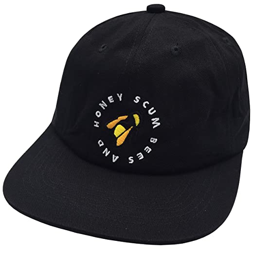 f2c5368718b5d Image Unavailable. Image not available for. Color  Golf Wang Baseball Cap  ...
