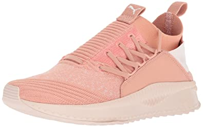 720a787ef0fd Puma Women s Tsugi Jun Sneaker  Buy Online at Low Prices in India ...