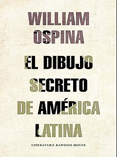 Amazon.com: Ursua (Spanish Edition) eBook: WILLIAM OSPINA ...
