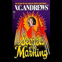 Secrets of the Morning (Cutler Book 2)