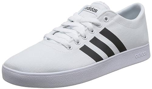 21b50947323 adidas Easy Vulc 20 - DB0006 - Colore  Bianco - Taglia  42.0