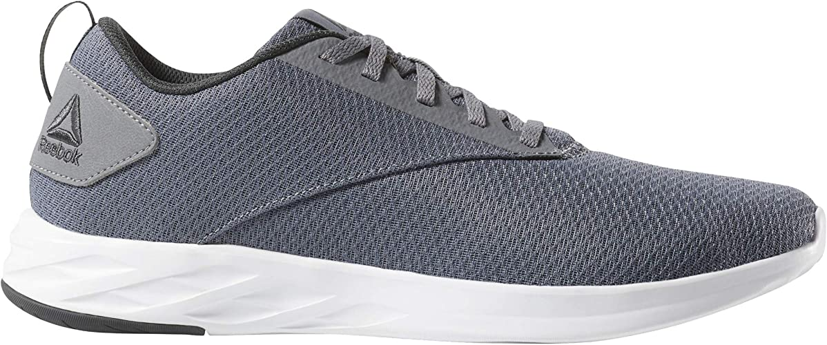 Descolorar clon petróleo  Reebok Men's Astroride Soul 2.0 Fitness Shoes: Amazon.de: Schuhe &  Handtaschen