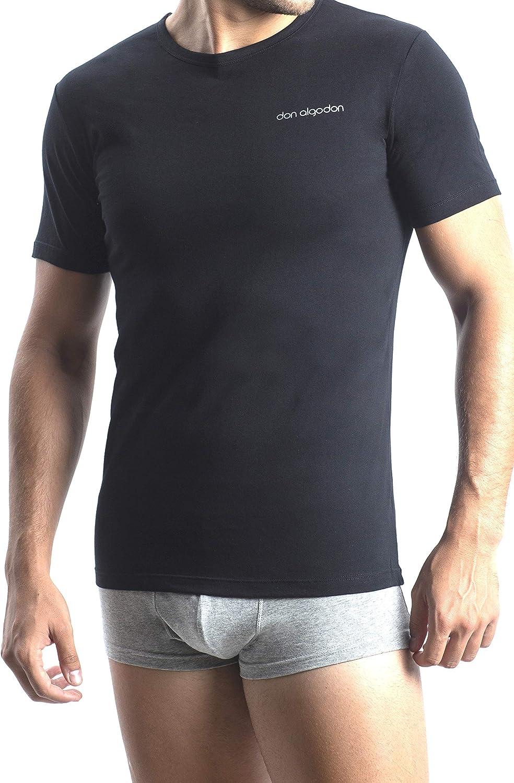 DON ALGOD/ÓN Mens Underwear