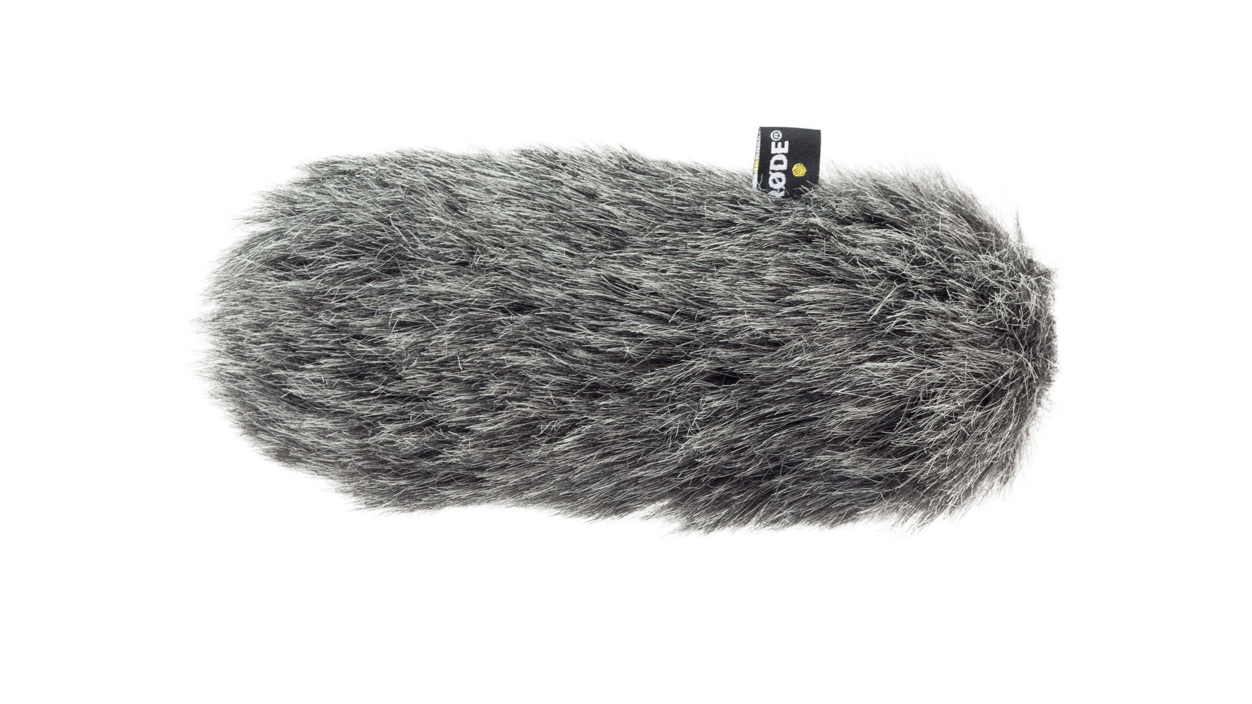 Rode DDC-GO DeadCat Go Artificial Fur Wind Shield for VideoMic GO