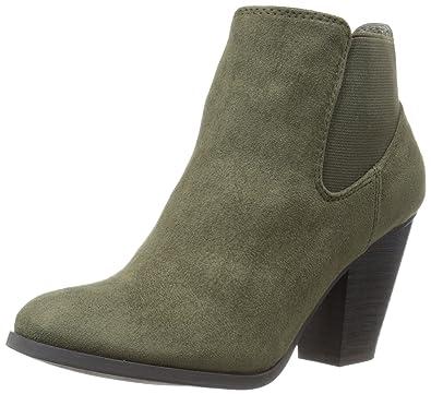 ff3b3f4bef66 Women s Fantana Fashion Boot