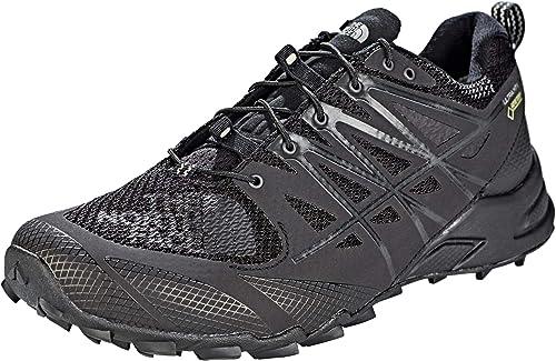 W Ultra Mt Ii GTX Fitness Shoes