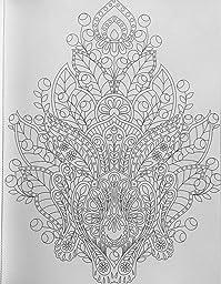 tula elizabeth coloring pages - photo#6