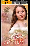 A Bride for Abel (The Proxy Brides Book 4)