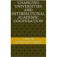 Sobre Simon Schwartzman