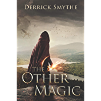 The Other Magic (Passage to Dawn Book 1) (English Edition)