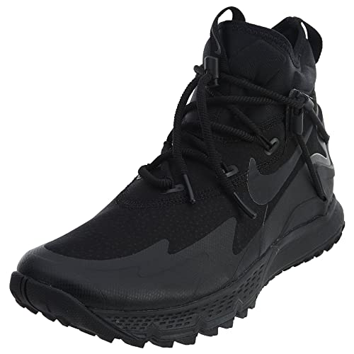 best sneakers 678fc f1f1e Nike Mens Terra Sertig ACG Boots BlackAnthracite 916830-002 Size 10.5