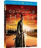 Confucius (DVD/Blu-ray Combo)