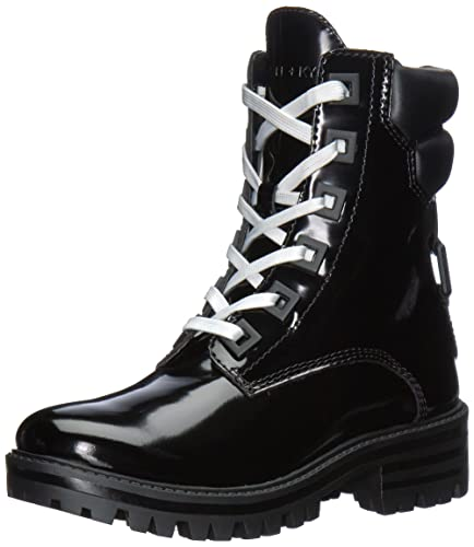 Women's East Combat Boot
