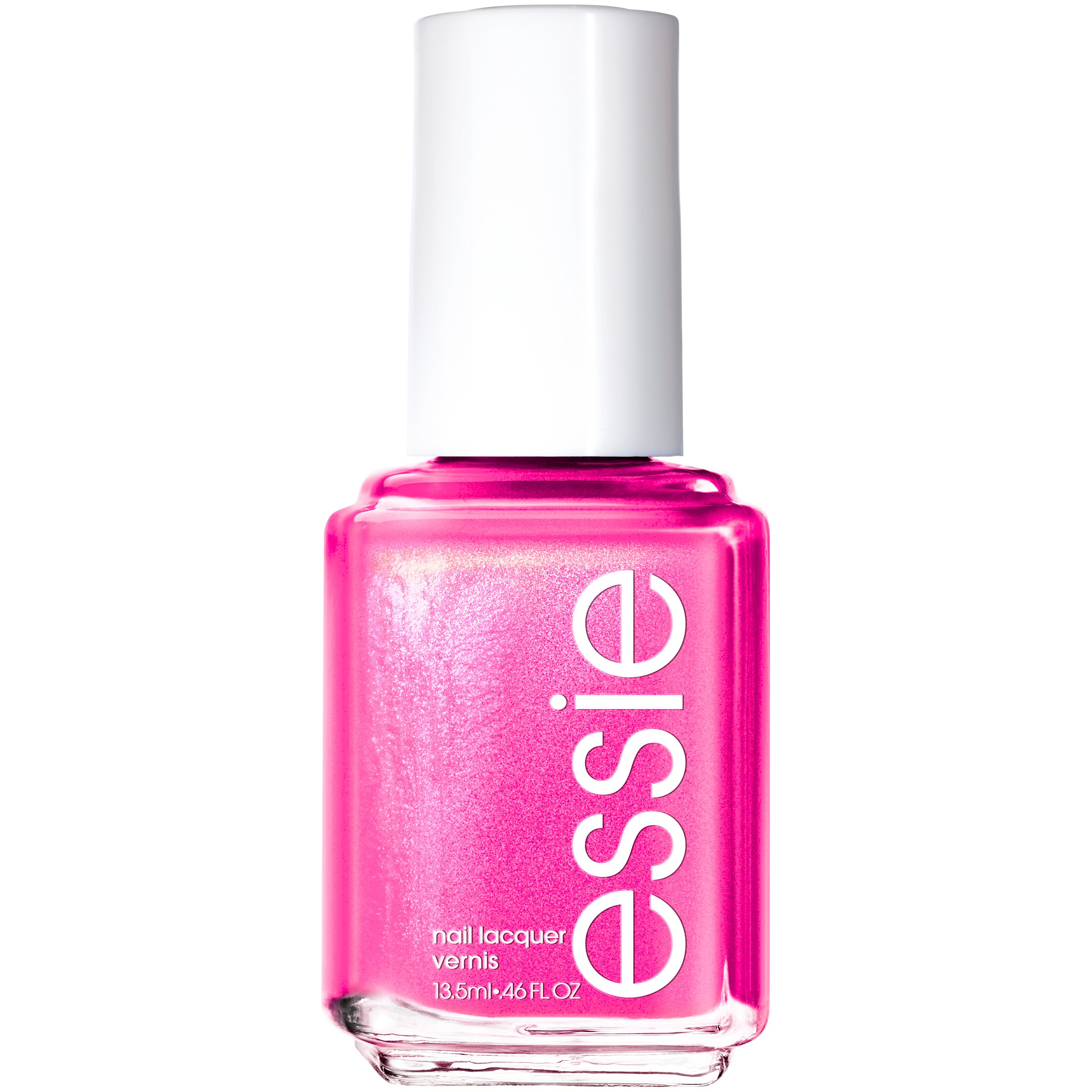 Amazon.com : essie 2018 Seaglass Shimmers Nail Polish Collection ...