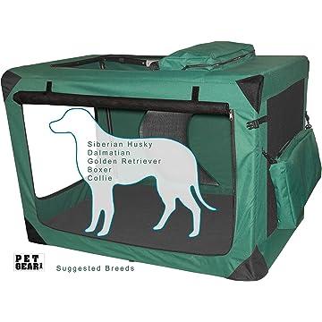Pet Gear Portable