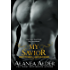 My Savior (Bewitched and Bewildered Book 4)