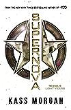 Supernova: Light Years Book Two (Light Years 2)